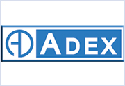 ADEX Group of Co